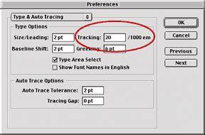 illustrator kerning tutorial kerning and tracking text in adobe illustrator adobe