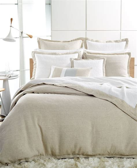 hotel collection comforter cover 1000 ideas about hotel collection bedding on pinterest