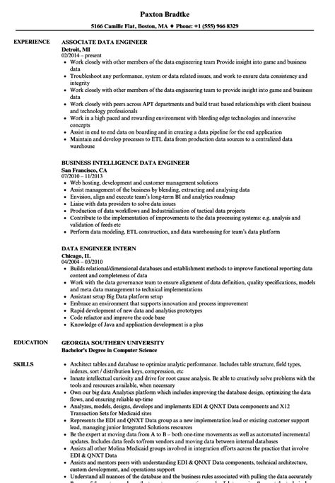data analyst description resume dictionary noun skills certified health data analyst definition skills put