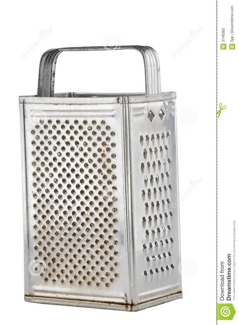 kreuzritterorden heute kitchen grater images grater d 233 finition what is