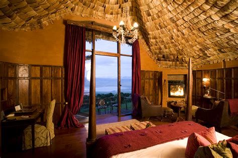 Crater Lake Lodge Dining Room andbeyond ngorongoro crater lodge updated 2017 prices