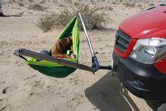 Tow Bar Hammock by 304 Best Tow Hitch Attachments Images In 2019 Tools