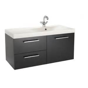 kohler archer vanity unit images