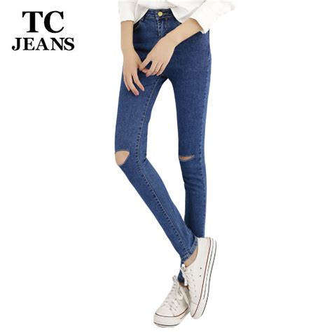 jeans online shopping low price compare prices on jeans online shopping buy low price