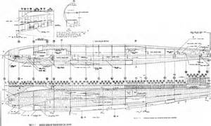 diagram of p3 aircraft diagram get free image about wiring diagram
