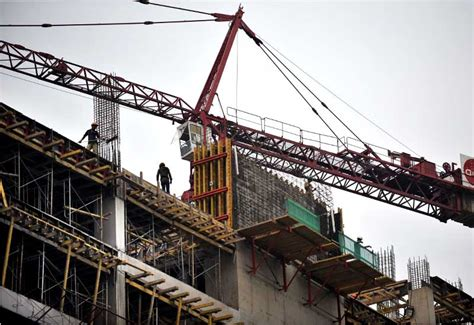 Home Interior Design Companies In Dubai by Construction Worker Dies After Dubai Wall Collapse
