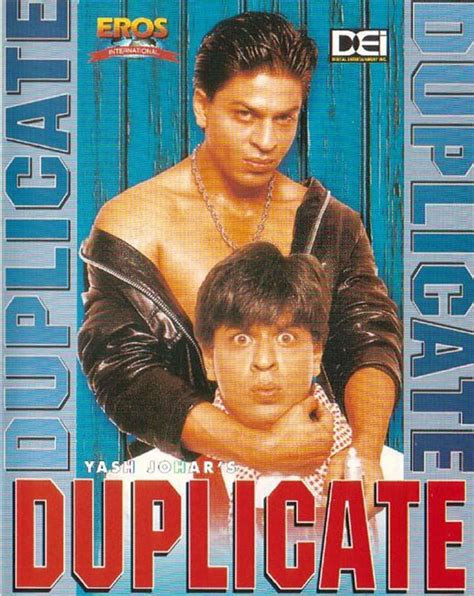film india duplicate black girl digs bollywood bgdb quot mere mehboob quot from