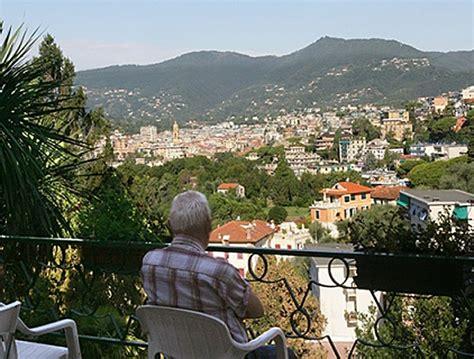 casa di cura villa chiara casa di riposo per anziani rapallo residenza protetta