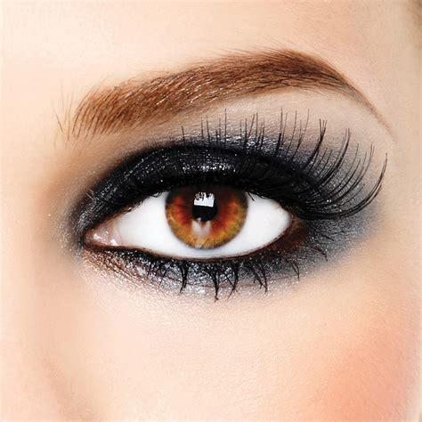 New La Brick Eyeshadow la brick eyeshadow smoky ges332 la brick eyeshadow