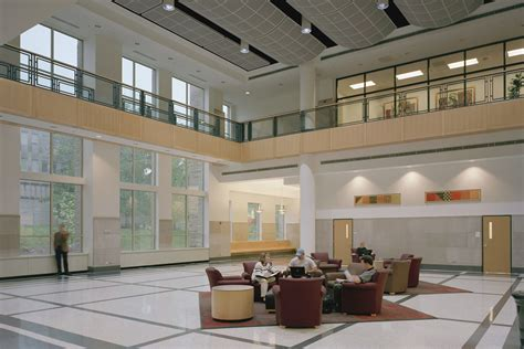 Of Indiana Bloomington Mba Cost by Indiana Bloomington Kelley School Of Business
