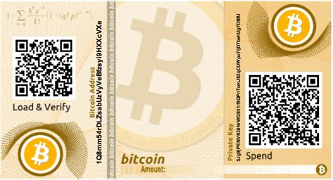 setup bitcoin testnet how to make a bitcoin wallet offline selling bitcoins in