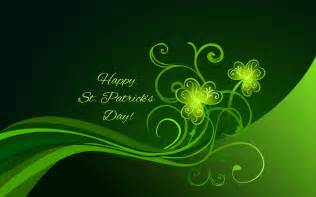 happy st s day pc wallpaper 2880x1800 cool pc wallpapers