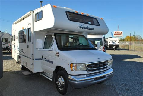 rv inventory search result motorhome units used units peden rv superstore