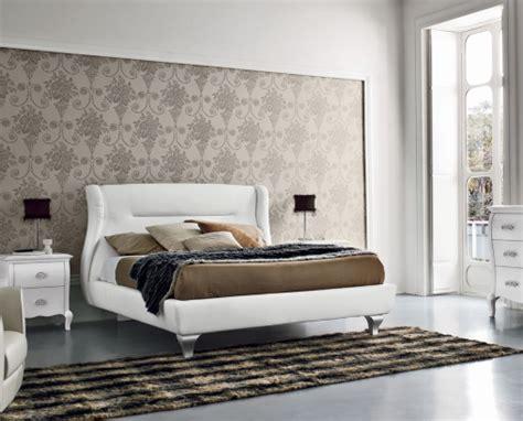 arredamento camere da letto matrimoniali classiche emejing boiserie da letto pictures home interior