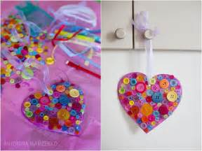 easy crafts s craft activity inspiration easy crafts for