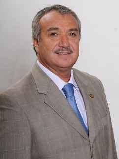 Manuel Rojas Molina - Wikipedia, la enciclopedia libre Juan Manuel Lopez