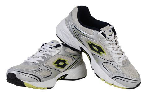 sports shoes pictures sports shoes