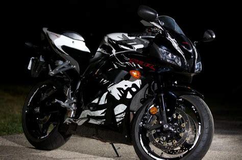 2010 cbr 600 for sale buy 2010 honda cbr 600rr cbr cbr1000 cbr 600 leyla on