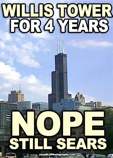 chicago memes twin towers meme sweet home chicago