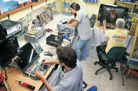 Tv Elsidi Samsung samsung servis izmir lcd led plazma servis tamiri izmir samsung servis izmir lcd led plazma