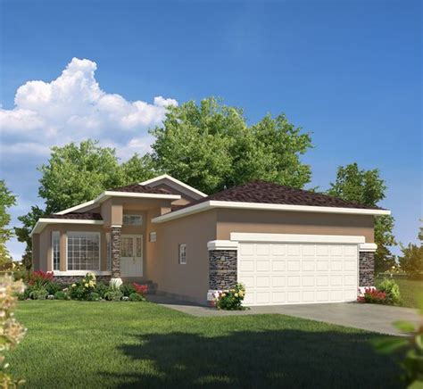 3d rendering home builder and custom homes on