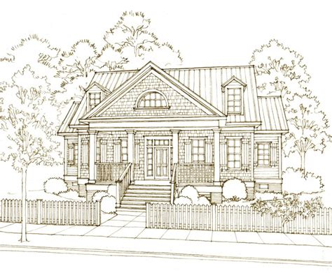 our town house plans our town house plans 28 images house plan 41 way by