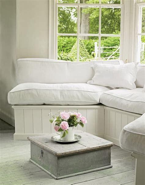 buy bay window seat best 25 window seat cushions ideas on bench