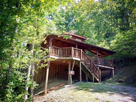Bridge Cabins With Tubs Vacation Rentals Bridge Cabin Rental