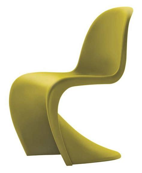 Vitra Panton Chair by Vitra Panton Chair Gr Shop Canada