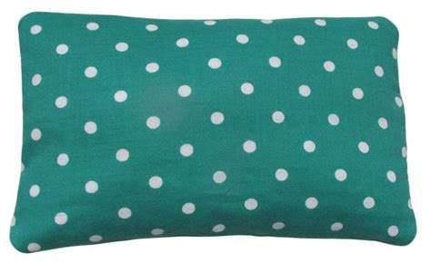 Herbal Pillows by Herbal Pillow Herbal Relaxation Pillow Decorative Pillow Herbal Sachet