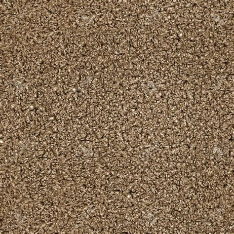 The Pba Carpet And My Styling Project by Image Result For Brown Carpet Texture Seamless Design