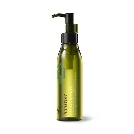 Harga Innisfree Orchid produk perawatan kulit innisfree