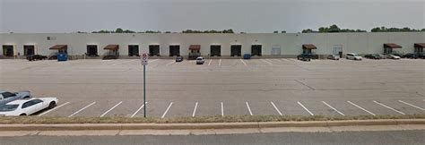 Richmond Distribution Center - Henrico County - BB ... Richmond Va 23222