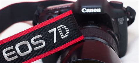Canon Eos 77d Dslr Bo custom print templates is exceptional marketing for your