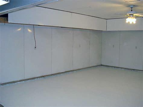 Garage Floor Paint White Epoxy Garage Floor White Epoxy Garage Floor Paint