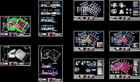 gym dwg detail  autocad designs cad