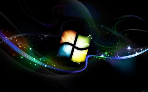 imagenes en 3d windows 7 mejores wallpapers hd para pc w8 w7 xp taringa