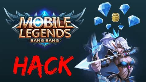 hack mobile legend 2018 mobile legends hack free diamonds hack 2018 android ios