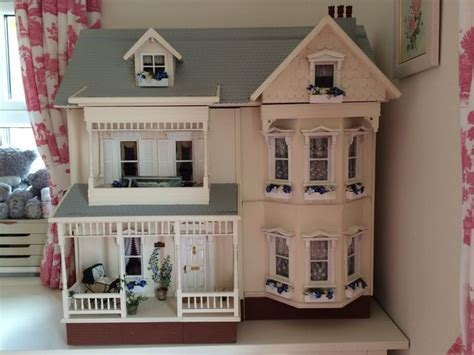 dolls house prams 17 best images about dolls house prams by robersons on pinterest baby carriage baby