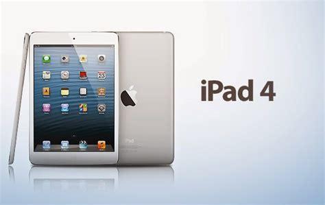 Dan Tipe Tablet Apple daftar harga tablet apple terbaru 2015