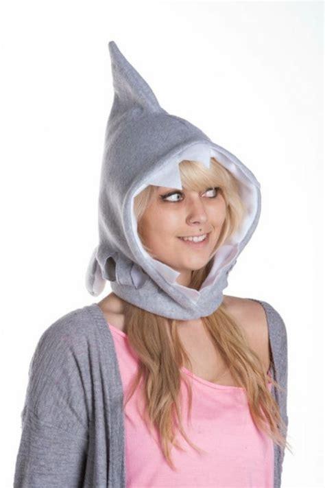 topi musim dingin yang lucu dan rajutan untuk pria dan wanita