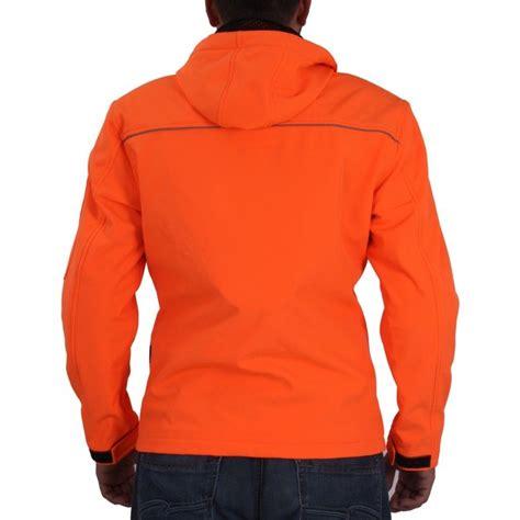 venom jaws softshell turuncu