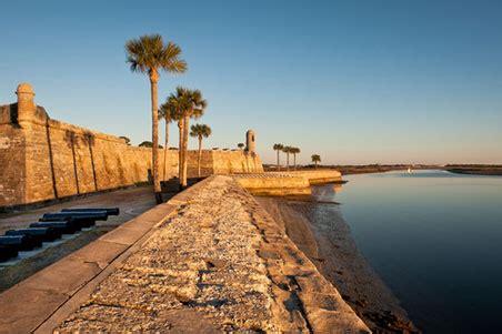 florida, st augustine real estate florida realty