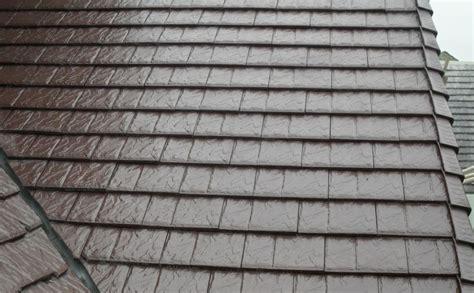 Atap Multiroof Terbaru 20 model genteng rumah minimalis terbaru 2017 desain rumah