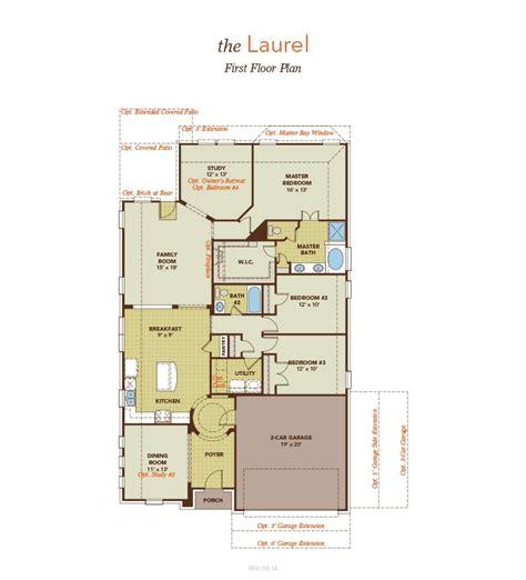 laurel floor plan gehan homes aspen floor plan carpet vidalondon
