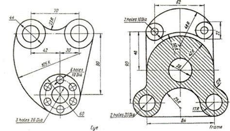 autocad 2007 2d tutorial for beginners engineering study materials autocad tutorial download