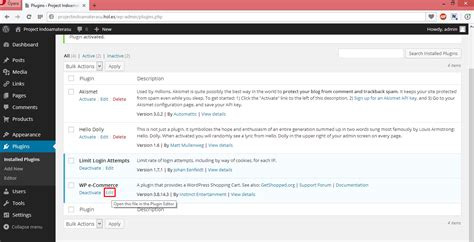 membuat toko online menggunakan blogspot panduan menggunakan plugin wp ecommerce unruk membuat toko