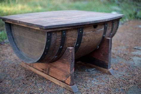 diy rustic coffee table ideas homemade coffee table with good ambience