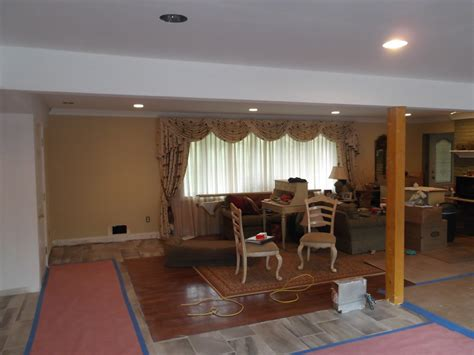 Somerset County Nj Records Kitchen Remodel In Somerset County Nj