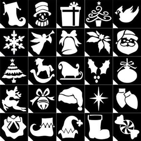 henna tattoo zelf maken 10 merry themed temporary tattoos 2016 modern